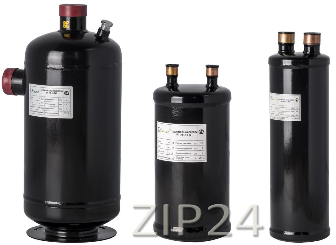 Отделители жидкости со встроенным теплообменником Пластинчатый теплообменник Анвитэк AX 005 Нижний Тагил